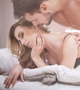 Cómo mejorar tus relaciones sexuales: 5 claves que te abrirán las puertas del pa