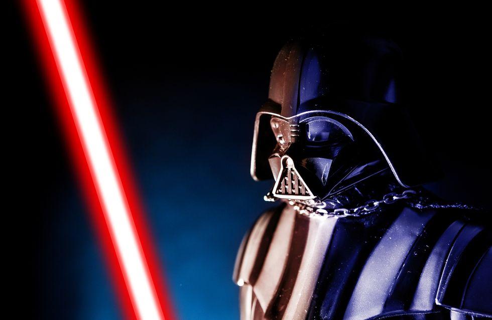 Avec cet hôtel, Disney réalise le rêve de tous les fans de Star Wars !