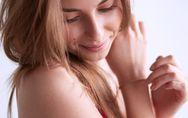 Endlich schöne Haut: Die 6 besten dm-Produkte für einen perfekten Teint