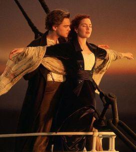 Film che fanno piangere: 15 pellicole imperdibili che ti faranno inevitabilmente