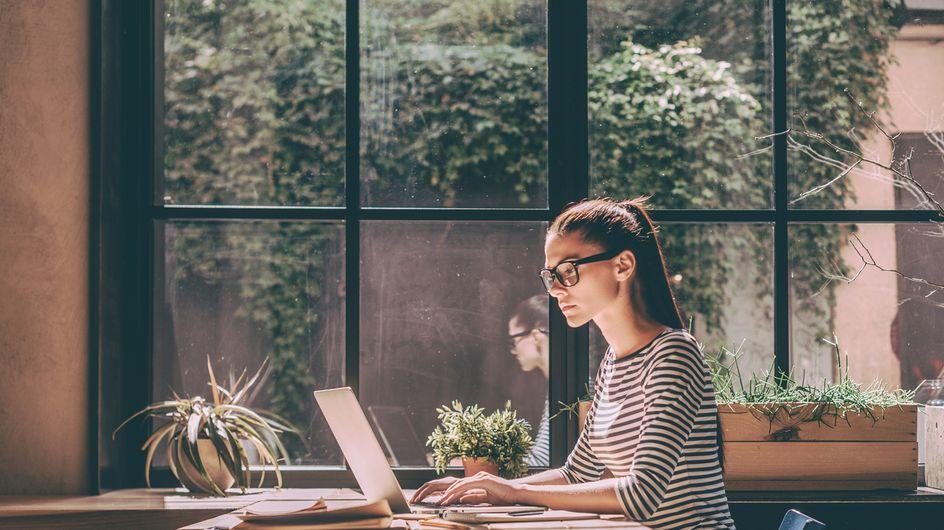 3 tendencias para conciliar tu vida laboral y personal