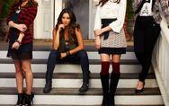 Pretty Little Liars : les 10 plus belles coiffures de la série à succès