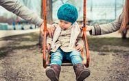 Trennung mit Kind: Was ihr bei einer Scheidung wissen müsst