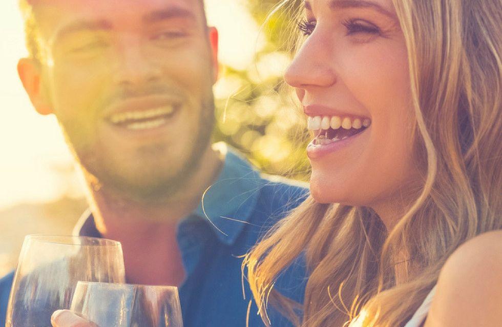 Vi sveliamo un segreto semplicissimo per la felicità di coppia scoperto dalla scienza