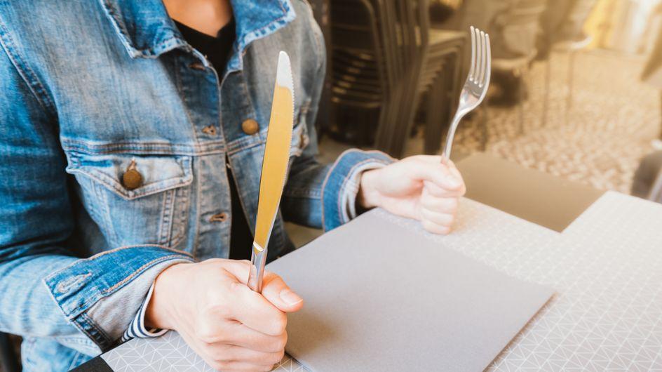 Studie beweist: DIESE schrecklichen Auswirkungen hat Hunger auf dich