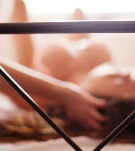 6 tecniche per provare il massimo piacere attraverso la masturbazione
