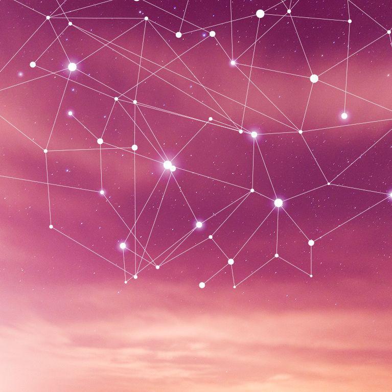 Horoskop August 2018 So Stehen Eure Sterne