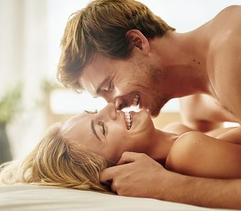 Segni zodiacali e sesso: cosa piace di più fare a letto a ogni segno?