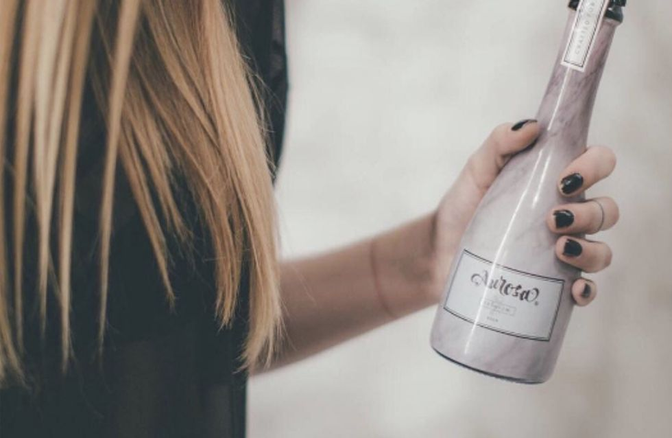 Good News Gals! Someone Has Finally Created A Beer For Women