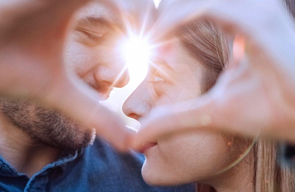 Schwanger werden: Alles, was du zum Kinderwunsch wissen musst
