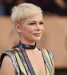 Tagli di capelli corti 2018: le tendenze e le acconciature più alla moda dell'au