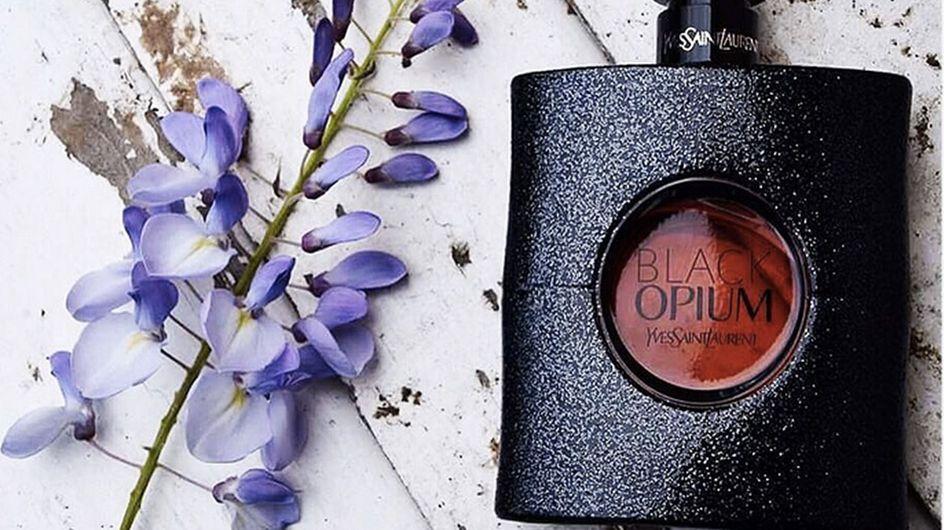 10 perfumes gringos que você precisa conhecer