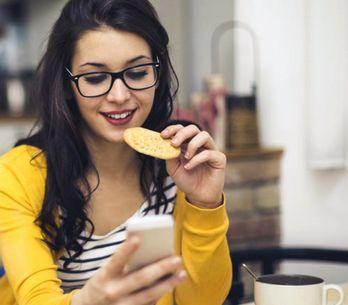 Kalorienbedarfsrechner: Wie hoch ist dein täglicher Kalorienbedarf?