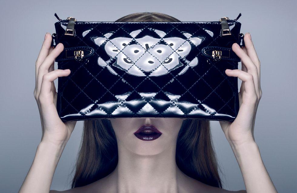 Die wollen doch nur spielen: Zauberhafte Sextoys für die Handtasche