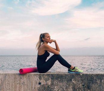 Gesund leben: Die 10 besten Tipps, mit denen ihr eurem Körper was Gutes tut