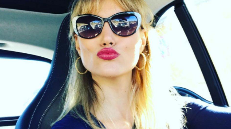 Fonsi Nieto denuncia a la madre de Alba Carrillo