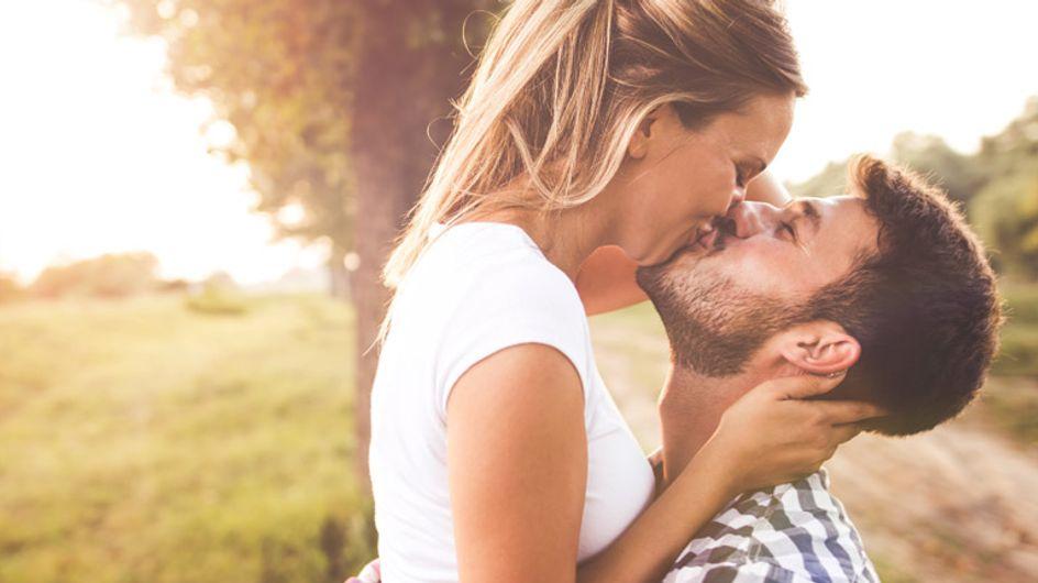 ¿Qué le pasa a nuestro cerebro cuando nos enamoramos?