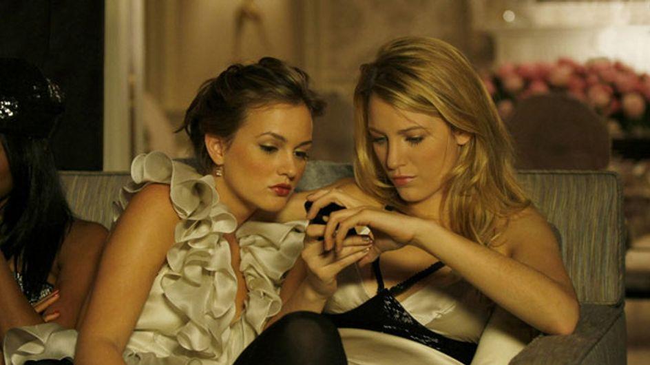 1 semaine sans smartphone ? Ces lycéennes disent OUI à la détox numérique, et vous ?