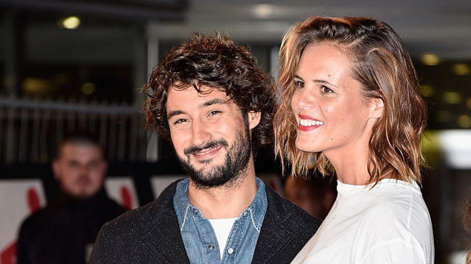 Laure Manaudou et Jérémy Frérot sont parents ! (Et on connait le prénom du bébé)