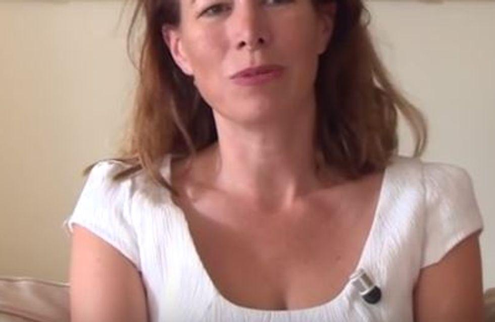 La philosophe Anne Dufourmantelle s'est noyée en voulant sauver deux enfants