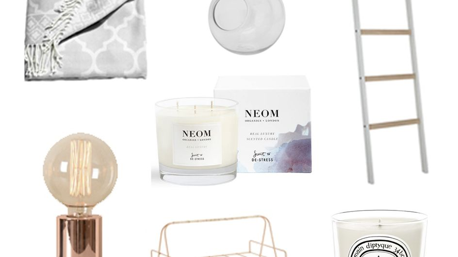 All The Pinterest-worthy Homeware Buys To Make Your Interior-loving Heart Sing