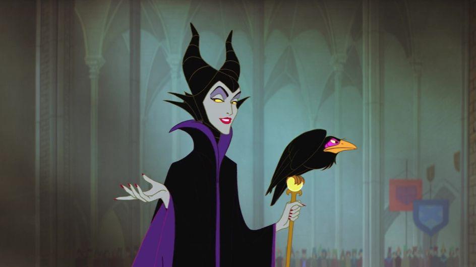 Les méchants Disney ont tous un point commun et vous ne l'avez jamais remarqué !