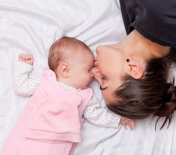 10 Dinge, die jungen Eltern das Leben wirklich erleichtern