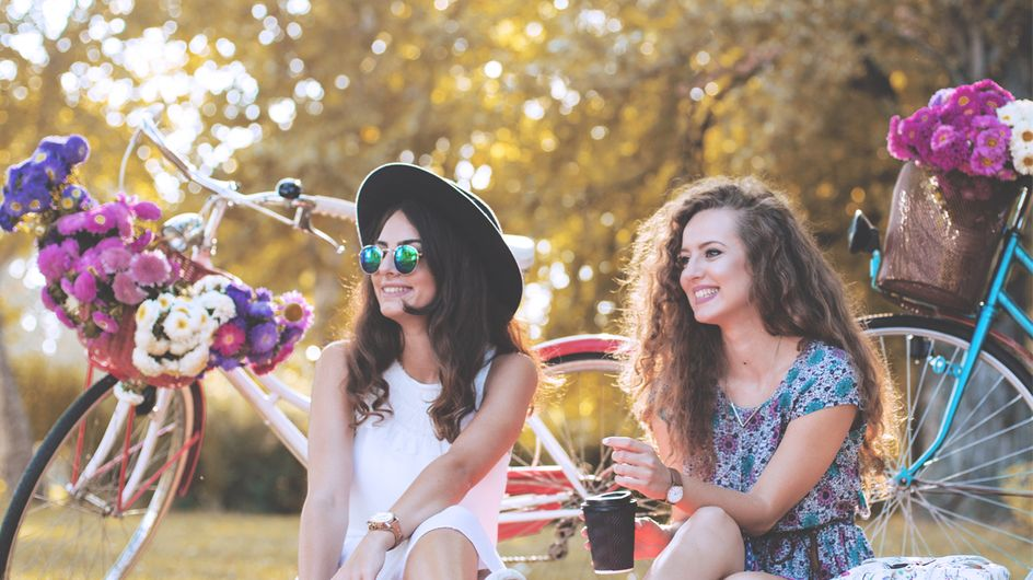 Outdoor-Schlemmen: Diese 8 Gadgets machen dein Picknick perfekt!