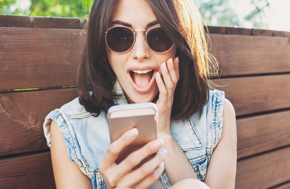 7 messaggi infallibili a cui non potrà evitare di rispondere