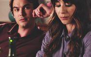 10 couples de séries qu'on aurait aimé ne jamais voir à l'écran