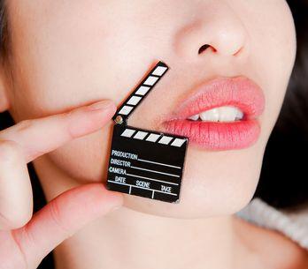 Mach den Test: Ist dein Partner vielleicht pornosüchtig?