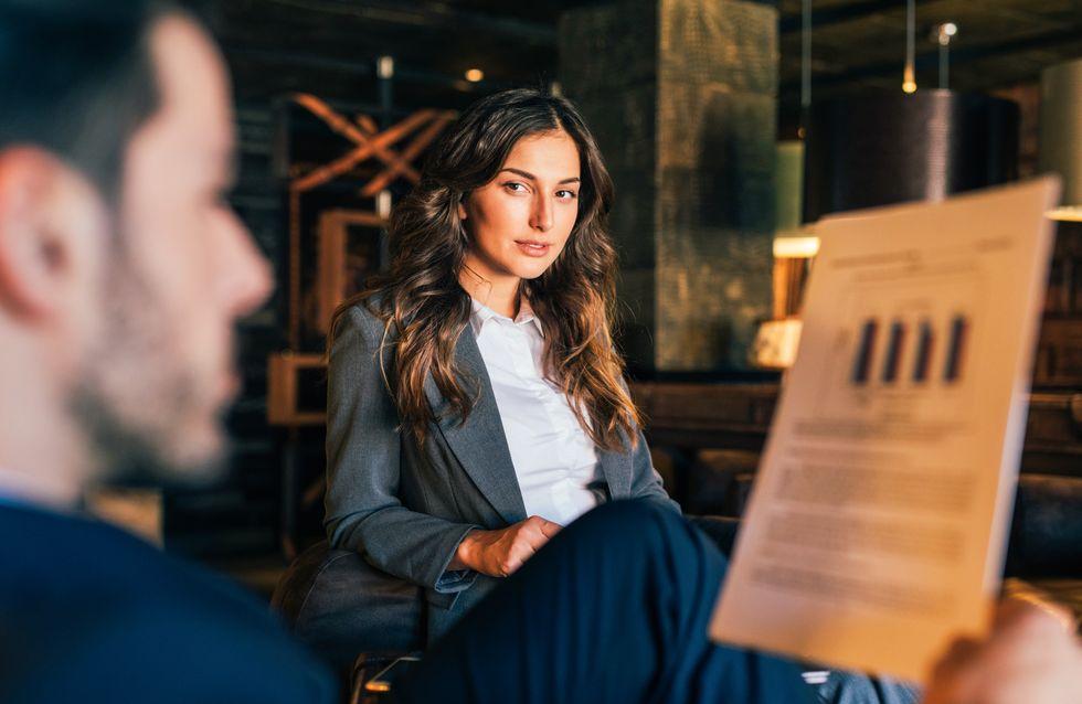 5 dicas superúteis para ajudá-la na busca de emprego