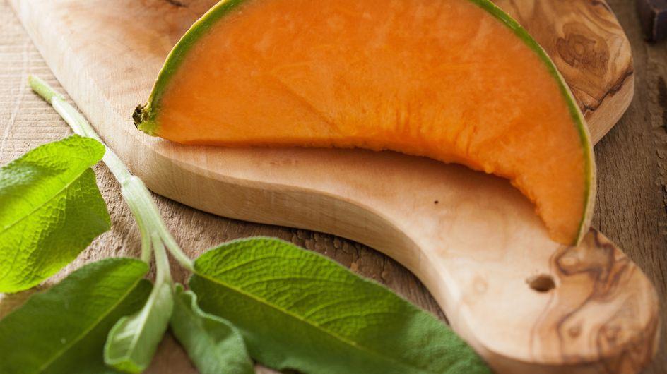 Comment choisir un melon ? Les 7 trucs qui marchent vraiment