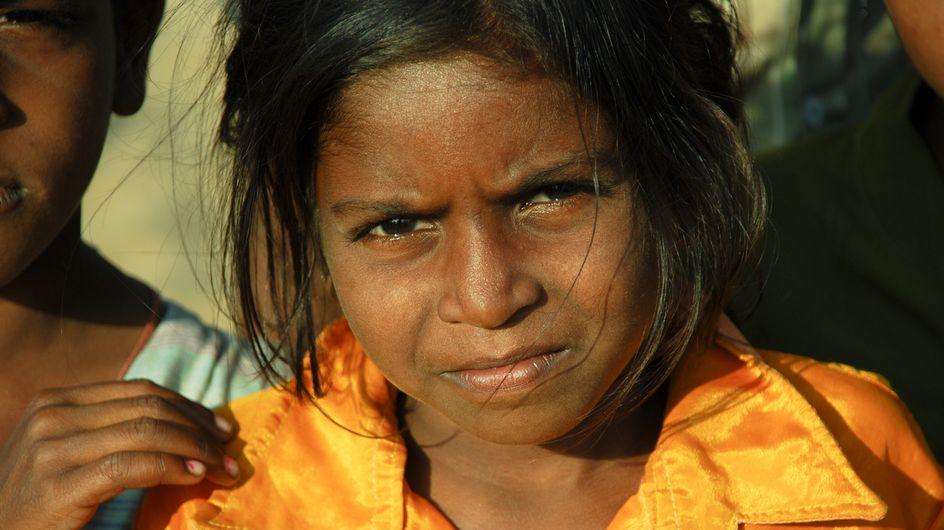 Violée par son oncle, cette Indienne de 10 ans ne pourra finalement pas avorter