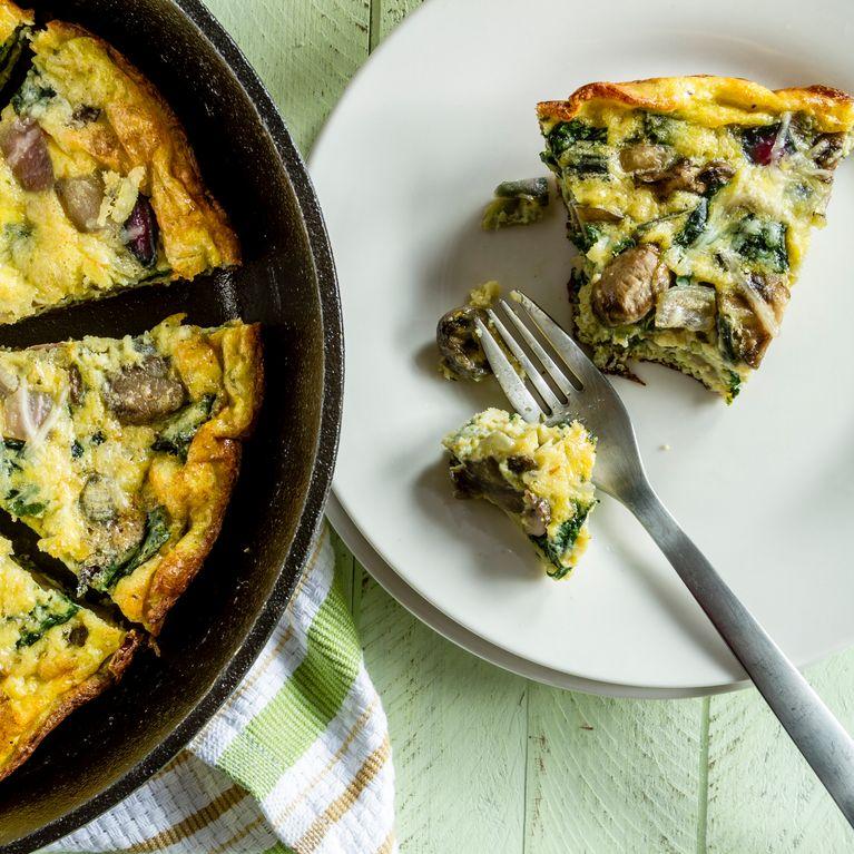 Cuisiner les restes comment cuisiner avec les restes - Comment cuisiner les gnocchi ...