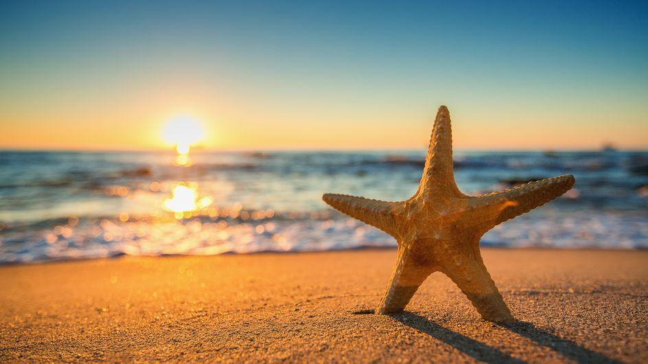 Una wishlist dimenticata ci suggerisce come rendere speciale la nostra estate