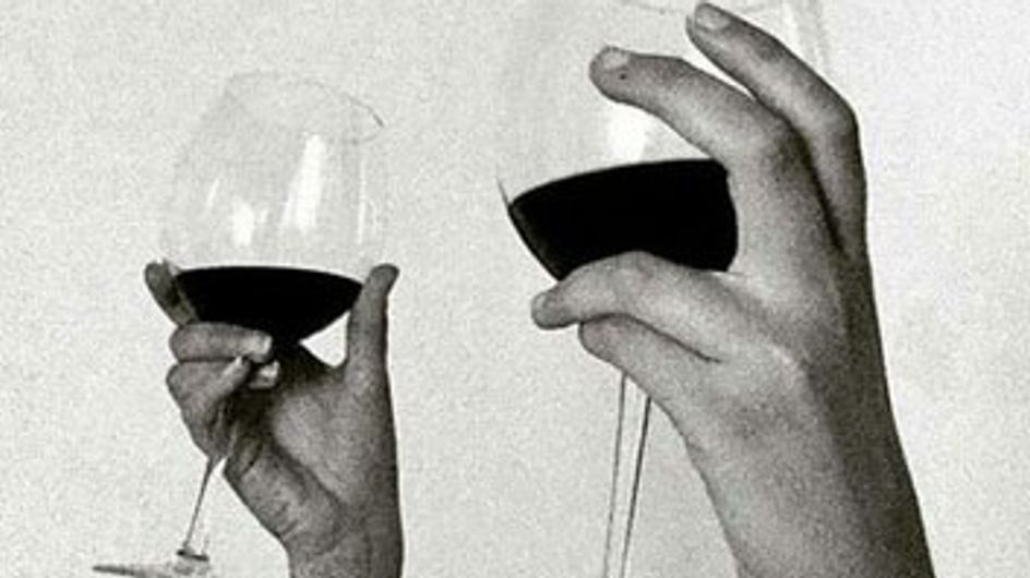 Drinking Alcohol Actually Improves Your Memory, Apparently