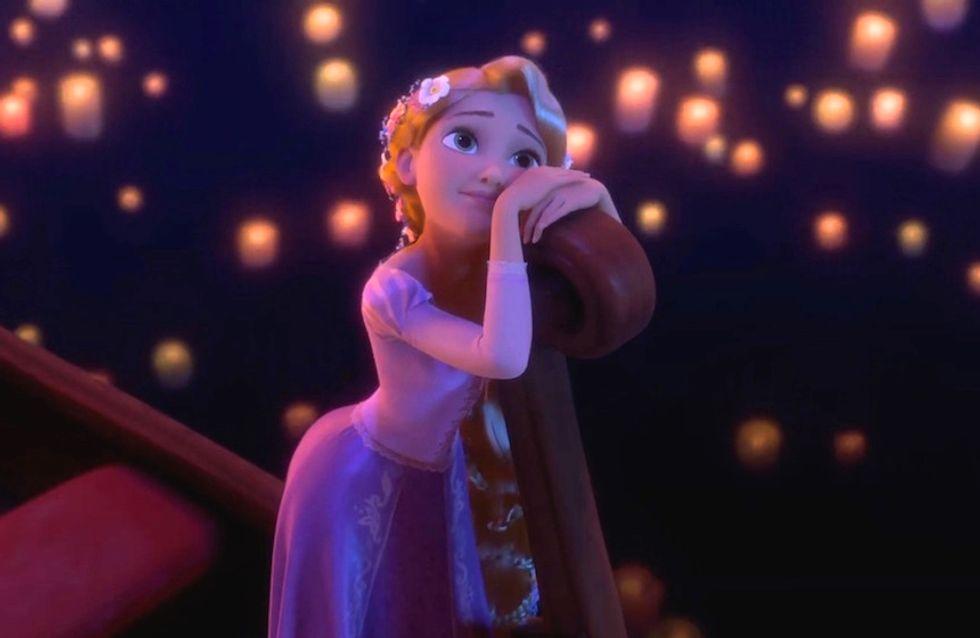 ¿Será 2018 el año en el que veamos una princesa Disney lesbiana?