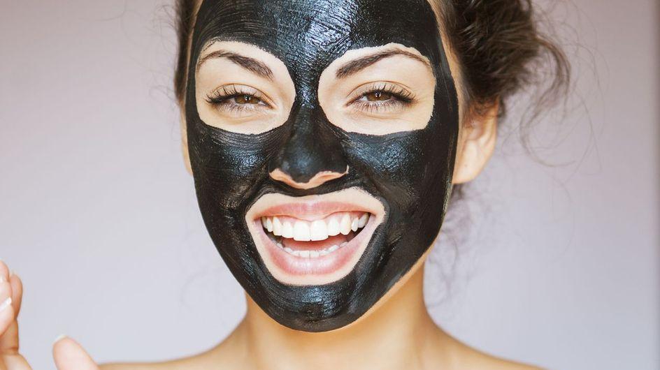 Carbone vegetale per la tua beauty routine: ecco come usarlo per essere più bella!