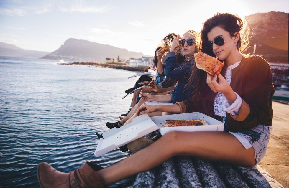 Freunde fürs Leben: Freundschaft braucht mehr als einen Facebook-Klick