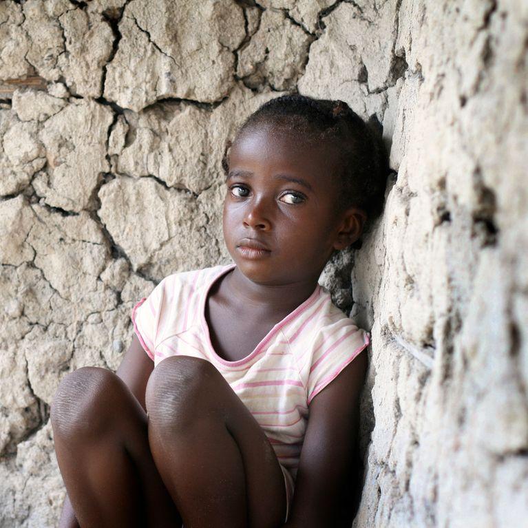Malawi sites de rencontres Leighton Meester datation histoire Zimbio
