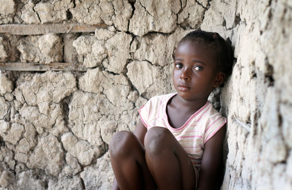 Au Malawi, une tradition perpétue le viol des fillettes