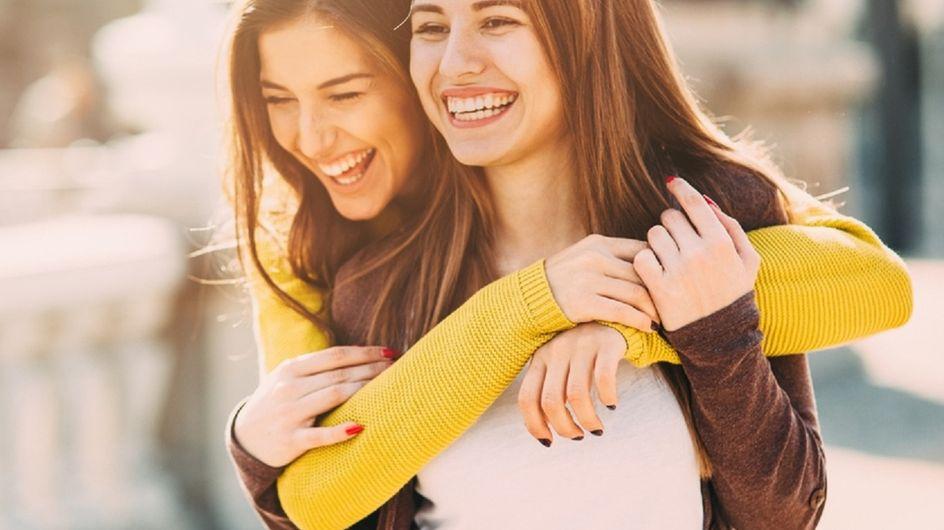 Best friends forever: le coppie di migliori amiche in base al segno zodiacale