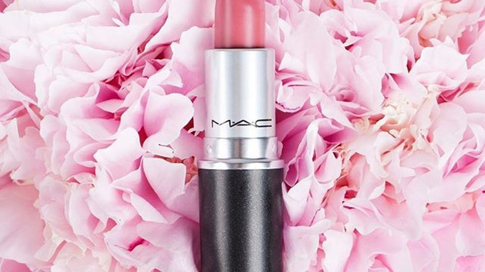 ALERTE ! On sait comment obtenir un rouge à lèvres GRATUIT chez MAC