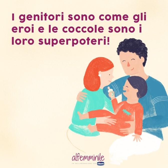 #wemoments #wehug