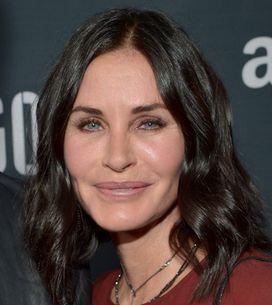Botox e filler: cosa sono, a cosa servono e come evitare gli orrori delle celebr