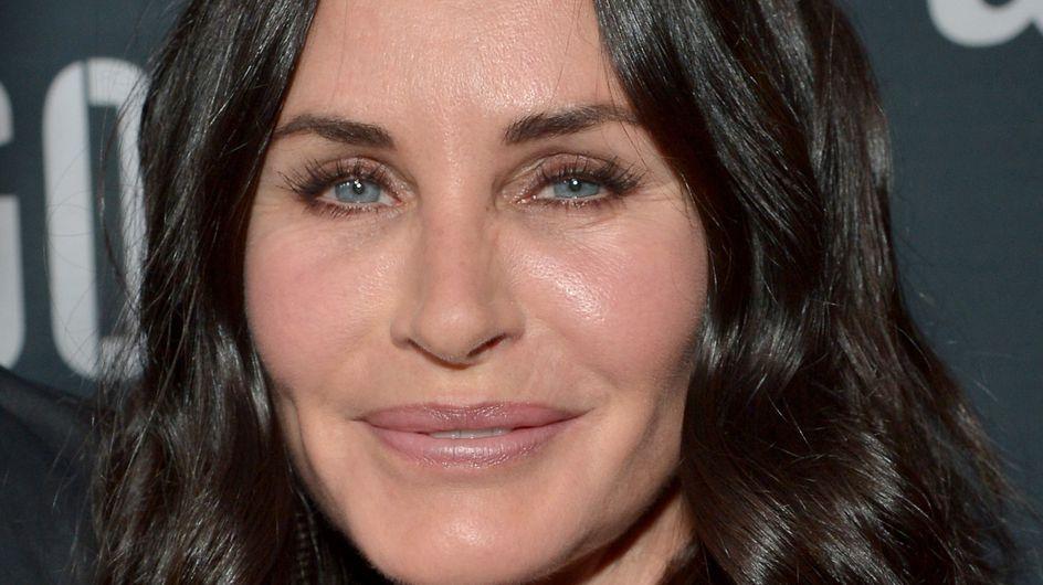 Botox e filler: cosa sono, a cosa servono e come evitare gli orrori delle celebrities!