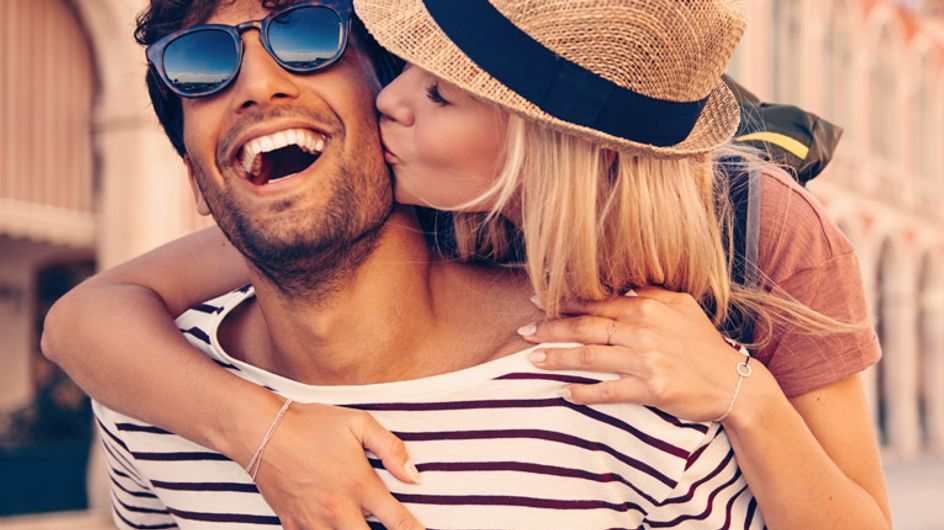 Cómo hacer frente al verano en pareja: 9 tips para evitar discusiones