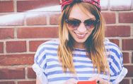 Come indossare fasce per capelli e turbanti quest'estate!