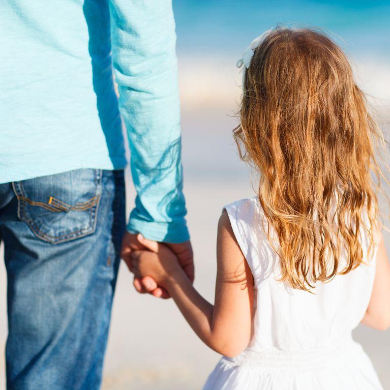 figlia Dating un sex reato